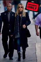 Celebrity Photo: Jennifer Aniston 2262x3393   1.7 mb Viewed 1 time @BestEyeCandy.com Added 26 days ago
