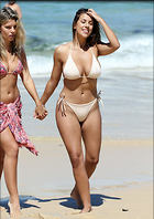 Celebrity Photo: Devin Brugman 2550x3600   705 kb Viewed 182 times @BestEyeCandy.com Added 26 days ago