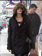 Celebrity Photo: Angelina Jolie 1200x1594   259 kb Viewed 20 times @BestEyeCandy.com Added 18 days ago
