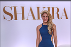 Celebrity Photo: Shakira 2500x1666   292 kb Viewed 13 times @BestEyeCandy.com Added 28 days ago