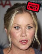 Celebrity Photo: Christina Applegate 3240x4182   1.6 mb Viewed 0 times @BestEyeCandy.com Added 208 days ago