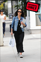 Celebrity Photo: Jordana Brewster 2030x3045   1.8 mb Viewed 1 time @BestEyeCandy.com Added 6 days ago