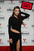 Celebrity Photo: Adriana Lima 3280x4928   2.5 mb Viewed 11 times @BestEyeCandy.com Added 801 days ago