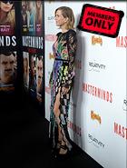 Celebrity Photo: Kristen Wiig 3000x3972   1.6 mb Viewed 1 time @BestEyeCandy.com Added 235 days ago