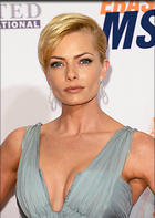 Celebrity Photo: Jaime Pressly 2128x3000   756 kb Viewed 326 times @BestEyeCandy.com Added 818 days ago