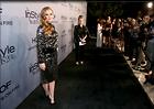 Celebrity Photo: Isla Fisher 1200x848   111 kb Viewed 37 times @BestEyeCandy.com Added 394 days ago