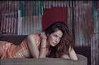 Celebrity Photo: Michelle Monaghan 1500x1000   694 kb Viewed 113 times @BestEyeCandy.com Added 664 days ago