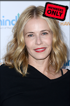 Celebrity Photo: Chelsea Handler 4080x6144   4.2 mb Viewed 6 times @BestEyeCandy.com Added 874 days ago