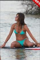 Celebrity Photo: Alessandra Ambrosio 1200x1798   265 kb Viewed 89 times @BestEyeCandy.com Added 11 days ago