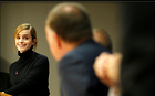 Celebrity Photo: Emma Watson 3500x2165   788 kb Viewed 19 times @BestEyeCandy.com Added 26 days ago