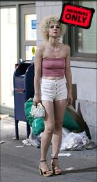 Celebrity Photo: Maggie Gyllenhaal 2412x4500   2.1 mb Viewed 1 time @BestEyeCandy.com Added 195 days ago