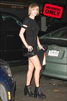 Celebrity Photo: Taylor Swift 2133x3200   2.1 mb Viewed 5 times @BestEyeCandy.com Added 504 days ago