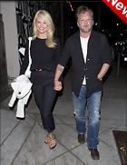 Celebrity Photo: Christie Brinkley 1200x1563   252 kb Viewed 16 times @BestEyeCandy.com Added 8 days ago