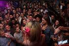 Celebrity Photo: Joanna Levesque 1000x666   324 kb Viewed 15 times @BestEyeCandy.com Added 22 days ago
