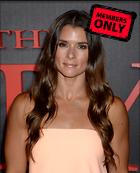 Celebrity Photo: Danica Patrick 3150x3885   1.8 mb Viewed 2 times @BestEyeCandy.com Added 132 days ago