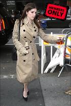 Celebrity Photo: Anna Kendrick 2588x3882   2.3 mb Viewed 1 time @BestEyeCandy.com Added 294 days ago