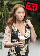 Celebrity Photo: Natasha Hamilton 2554x3543   1.4 mb Viewed 2 times @BestEyeCandy.com Added 588 days ago