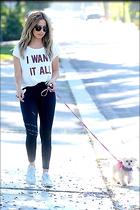 Celebrity Photo: Ashley Tisdale 1200x1800   275 kb Viewed 17 times @BestEyeCandy.com Added 130 days ago