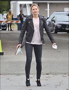 Celebrity Photo: Jennifer Morrison 1200x1560   210 kb Viewed 135 times @BestEyeCandy.com Added 233 days ago