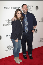 Celebrity Photo: Tina Fey 2138x3200   1.2 mb Viewed 9 times @BestEyeCandy.com Added 30 days ago