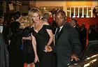 Celebrity Photo: Julia Roberts 3568x2456   560 kb Viewed 37 times @BestEyeCandy.com Added 500 days ago