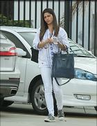 Celebrity Photo: Camila Alves 11 Photos Photoset #319823 @BestEyeCandy.com Added 560 days ago