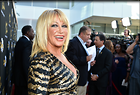Celebrity Photo: Suzanne Somers 3000x2031   1.3 mb Viewed 29 times @BestEyeCandy.com Added 46 days ago
