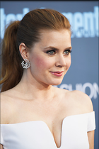 Celebrity Photo: Amy Adams 683x1024   119 kb Viewed 58 times @BestEyeCandy.com Added 15 days ago