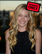 Celebrity Photo: Piper Perabo 3150x4037   1.5 mb Viewed 2 times @BestEyeCandy.com Added 16 days ago