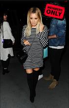 Celebrity Photo: Ashley Tisdale 2400x3754   1.4 mb Viewed 0 times @BestEyeCandy.com Added 183 days ago