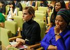 Celebrity Photo: Emma Watson 634x452   73 kb Viewed 17 times @BestEyeCandy.com Added 25 days ago