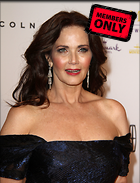 Celebrity Photo: Lynda Carter 3456x4506   1.9 mb Viewed 2 times @BestEyeCandy.com Added 291 days ago