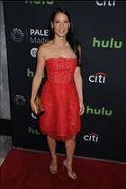 Celebrity Photo: Lucy Liu 2100x3150   528 kb Viewed 223 times @BestEyeCandy.com Added 242 days ago