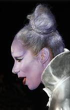Celebrity Photo: Leona Lewis 1200x1880   351 kb Viewed 25 times @BestEyeCandy.com Added 107 days ago