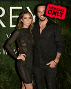 Celebrity Photo: Audrina Patridge 2400x3000   1.4 mb Viewed 3 times @BestEyeCandy.com Added 269 days ago