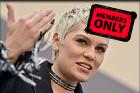 Celebrity Photo: Jessie J 4500x2988   2.0 mb Viewed 1 time @BestEyeCandy.com Added 392 days ago
