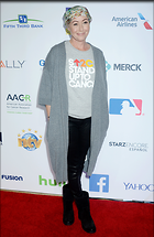 Celebrity Photo: Shannen Doherty 2100x3232   1.1 mb Viewed 38 times @BestEyeCandy.com Added 181 days ago