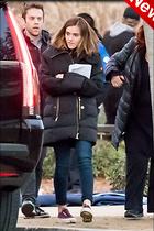 Celebrity Photo: Emma Watson 1200x1800   430 kb Viewed 16 times @BestEyeCandy.com Added 10 days ago