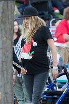Celebrity Photo: Teresa Palmer 1200x1800   250 kb Viewed 11 times @BestEyeCandy.com Added 34 days ago