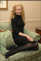Celebrity Photo: Nicole Kidman 2030x3000   602 kb Viewed 117 times @BestEyeCandy.com Added 106 days ago