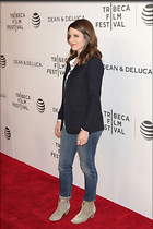 Celebrity Photo: Tina Fey 2134x3200   1.1 mb Viewed 91 times @BestEyeCandy.com Added 600 days ago