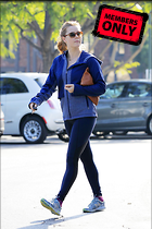 Celebrity Photo: Amy Adams 3456x5184   1.4 mb Viewed 0 times @BestEyeCandy.com Added 60 days ago