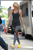 Celebrity Photo: Taylor Swift 2100x3150   938 kb Viewed 25 times @BestEyeCandy.com Added 16 days ago