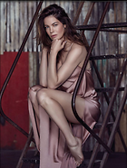 Celebrity Photo: Michelle Monaghan 1200x1592   193 kb Viewed 170 times @BestEyeCandy.com Added 830 days ago