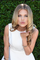 Celebrity Photo: AnnaLynne McCord 2100x3150   412 kb Viewed 47 times @BestEyeCandy.com Added 98 days ago