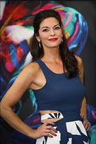 Celebrity Photo: Alana De La Garza 1200x1800   182 kb Viewed 202 times @BestEyeCandy.com Added 278 days ago