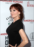 Celebrity Photo: Marilu Henner 1470x2041   170 kb Viewed 268 times @BestEyeCandy.com Added 483 days ago
