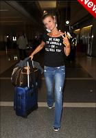 Celebrity Photo: Joanna Krupa 1200x1719   281 kb Viewed 5 times @BestEyeCandy.com Added 3 days ago