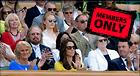 Celebrity Photo: Sophie Turner 4928x2668   1.3 mb Viewed 1 time @BestEyeCandy.com Added 4 days ago