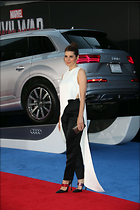 Celebrity Photo: Marisa Tomei 2400x3600   440 kb Viewed 82 times @BestEyeCandy.com Added 408 days ago